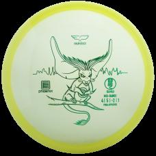 Phoenix Midrange SHU