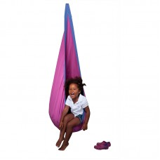 LA SIESTA® Joki Lilly Hengestol Nest Children