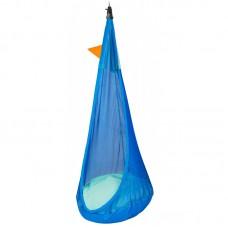 LA SIESTA® Joki Air Moby Hengestol for barn