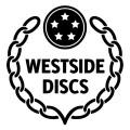Westside discgolf