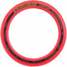 AEROBIE Sprint Ring