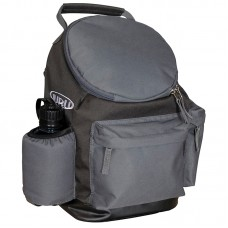 Guru Loke v2 Backpack