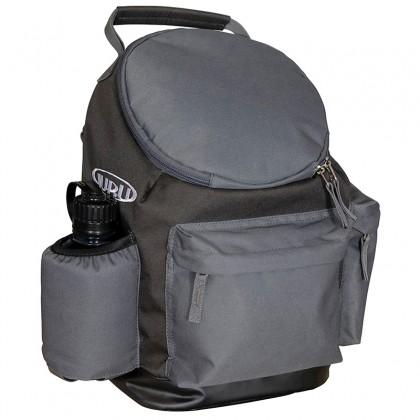 Guru Loke v2 Backpack