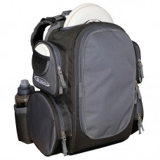 Guru Yme v2 Backpack