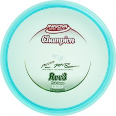 CHAMPION MIDRANGE ROC3