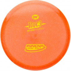 CHAMPION MIDRANGE ROC3 METAL FLAKE
