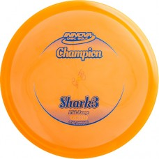 Champion Midrange Shark3