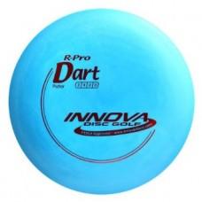 Pro Putter R-Pro Dart