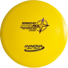 STAR MIDRANGE RANCHO ROC