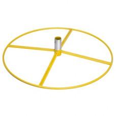 Latitude 64 E2 Pro Basket Portabel fot
