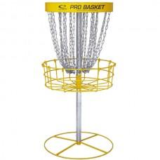 Latitude 64 Pro Basket E2
