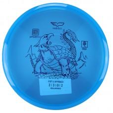 Phoenix Putter Gui