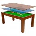 Andre bordspill