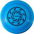 Diverse frisbee