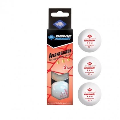 3-Star ball Avantgarde