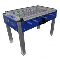 Roberto College Pro Cover Int Free Play Fotball/ Foosball