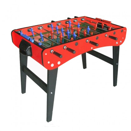 Roberto Family International Fotballspill / Foosball