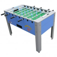 Roberto Outdoor International Fotballspill / Foosball
