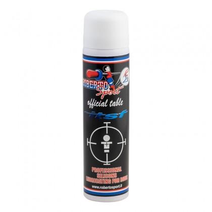 Roberto Silikon Spray