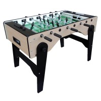 Roberto Flexi International Fotballspill / Foosball