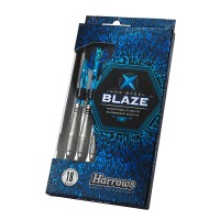 Blaze Softtip Inox Steel