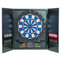 Catdart Electronic Dartboard Walker