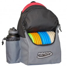 Innova Discover Disc Golf Backpack
