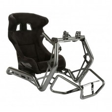 Playseat® Sensation Pro Simulator