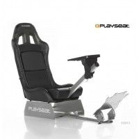 B-VARE Playseat® Revolution - Black