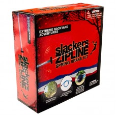ZipLine Zipspring Brake Kit