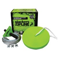 ZipLine Set Falcon 12m