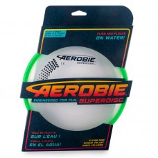 AEROBIE Super Disc