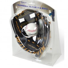 Baseball Hanske US-11 m Ball B-VARE