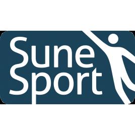 Sune Sport & Games
